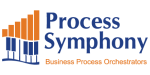 Process-Symphony – ITSM Knowledge Orchestrators